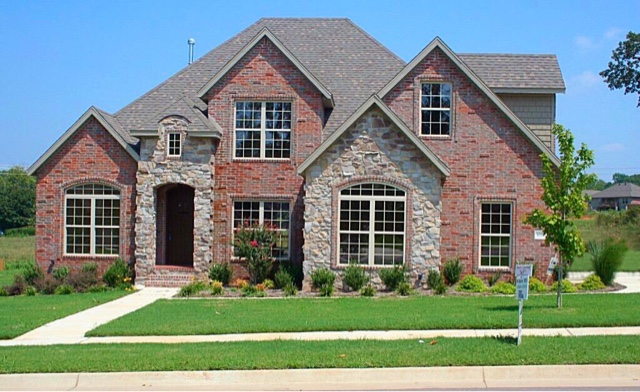 John Easterling Construction Average Cost To Build A