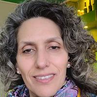 Andrea Rodriguez Avatar