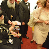 H.H Pope Tawadros II Visit (2nd Album) - DSC_0029%2B%25282%2529.JPG