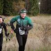 XC-race 2013 - DSC_9164%2B%2528531x800%2529.jpg
