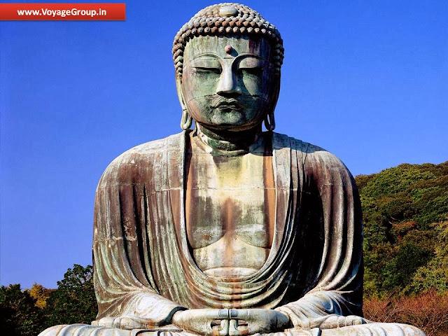 gautam buddha law of attraction