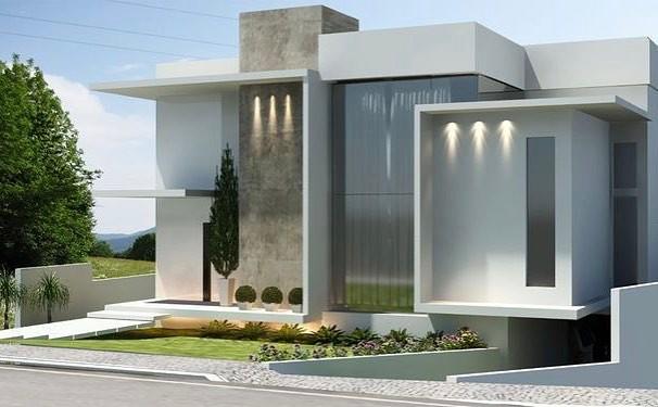 fachadas-de-casas-minimalistas9