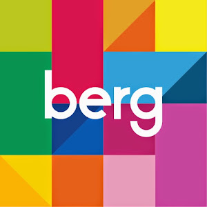 Who is berg Solicitors?