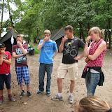 2014 kamp (2) - IMG_5023.JPG
