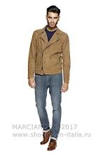 MARCIANO Man SS17 010.jpg
