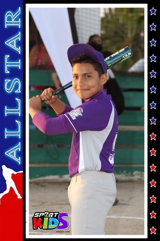 baseball cards - IMG_1840.JPG