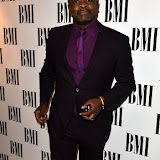OIC - ENTSIMAGES.COM - Kwame Kwaten at the  BMI London  Awards 2015 in London  19th October 2015 Photo Mobis Photos/OIC 0203 174 1069