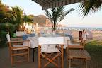 Фото 5 Elysee Beach Hotel ex. Aura Beach