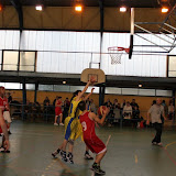 JOURNEE%2520BASKET%2520MINIMES%2520096.jpg