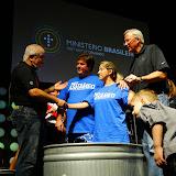 Culto e Batismos 2014-09-28 - DSC06409.JPG