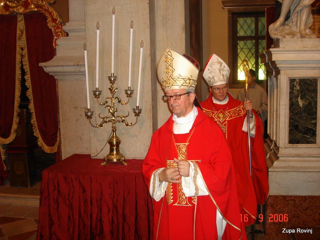Sv. Eufemija, 2006 - DSC00454.JPG