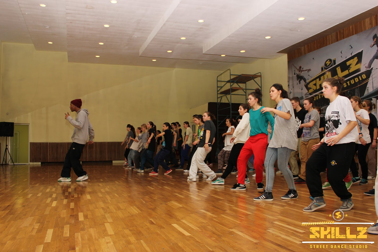 Kefton France Hip-Hop workshop - IMG_2203.jpg