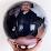 HASHIMOTO Norihisa's profile photo