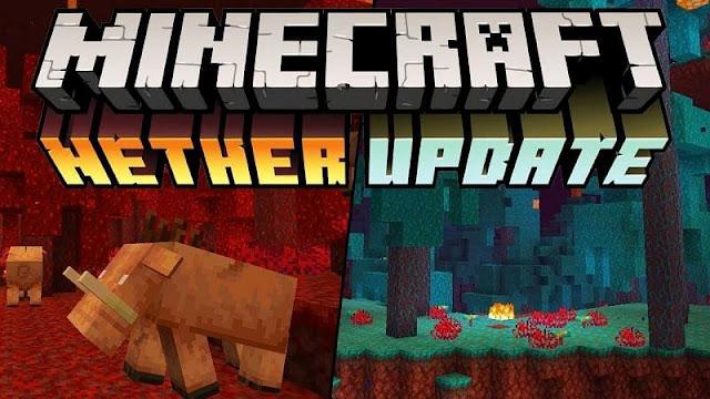 Minecraft: Yeni bir güncelleme olup olmadığı nasıl kontrol edilir?
