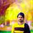 Sugunakar Jannu avatar image