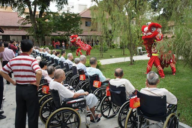 Charity- CNY 2012 Celebration in KWSH - web42.jpg
