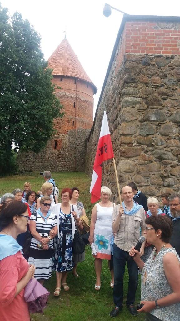 Ponary na Litwie i Troki, 4 lipca 2016 - IMG-20160704-WA0025.jpg