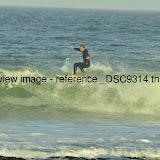 _DSC9314.thumb.jpg