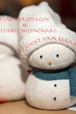 1812109-150EH-Kerstviering.jpg