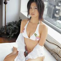 Bomb.TV 2006-09 Misako Yasuda BombTV-ym013.jpg