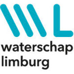 https://www.waterschaplimburg.nl/info/week-water/wandeling-neer/