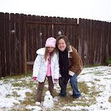 Snow Day - 101_5978.JPG