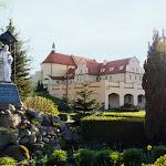 2015.04.23.,Klasztor wiosną,fot.H.L (16).jpg