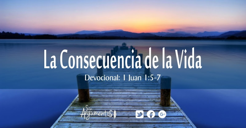 DEVOCIONAL 3 Juan 1.5-7