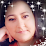 MARIA GEORGOULA's profile photo