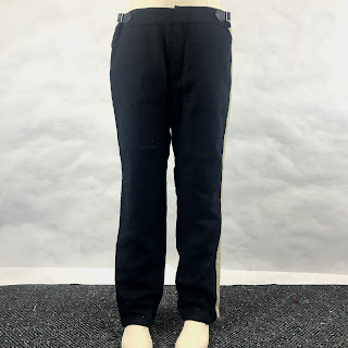 *SALE* Stella McCartney 8yrs Trousers