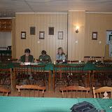 I Zjazd Chorągwi Opolskiej, Opole 20 listopada 2010