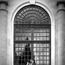 Wedding photographer Zakhar Zagorulko (zola). Photo of 28.09.2017