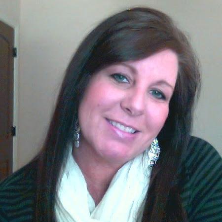 Kimberly Edwards (Onelovedbaby2012)