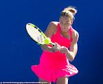 Kristyna Pliskova - 2016 Australian Open -DSC_3619-2.jpg