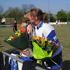 Afscheid Marijke 21-04-2007 (29).JPG