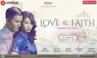 Download Film Indonesia Love and Faith (2015) Full Movie