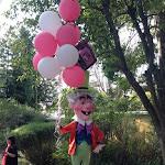 20131109 Alice in Wonderland Ktn Tea 02.jpg