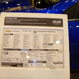 Houston Auto Show 2015 - 116_7289.JPG