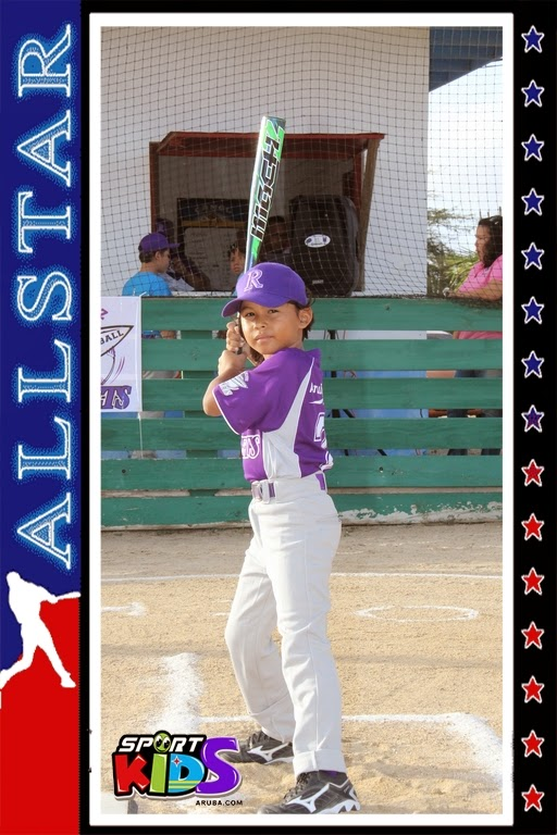 baseball cards - IMG_1474.JPG