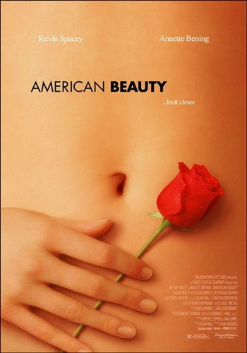 American Beauty [Latino]