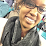 Carolyn Nelson's profile photo