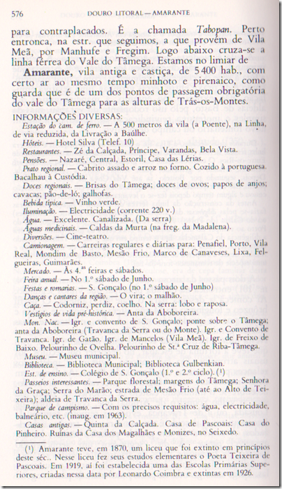 GuiaPortugal IV Tomo I - Página 576