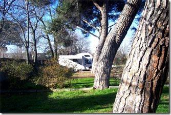 camping-osuna-madrid-1