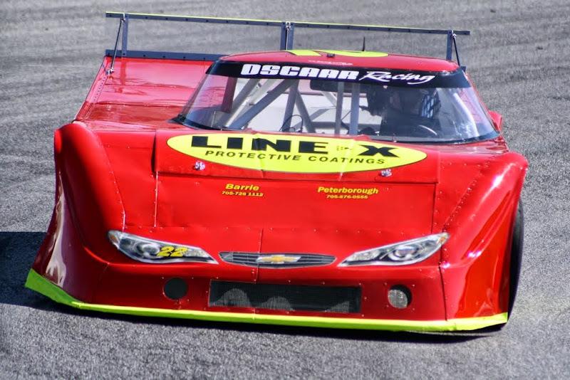 Sauble Speedway - IMG_0076.JPG