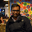 Shatadru Deep's profile photo