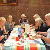 Pannenkoekenfeest in de Jozef- en Martinuskerk - DSC_0034.jpg