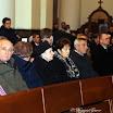 Anno Domini 2015 - Chrystusa Króla w Katedrze