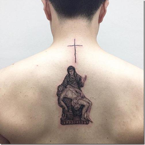 mara_nunca_abandon_a_su_hijo_jesucristo_a_pesar_de_la_muerte