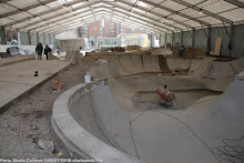 skatepark09012008_8