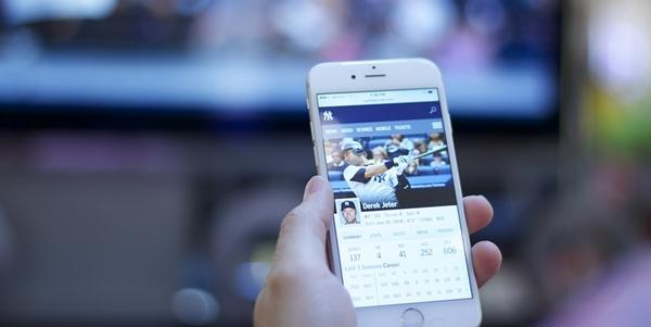 Teknologi ponsel atau HP terus berevolusi 5 Cara Menghubungkan HP ke TV Apapun